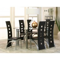 Roney Dining Set