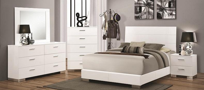 Miami Furniture Store FREE SAME DAY DELIVERY Furniture