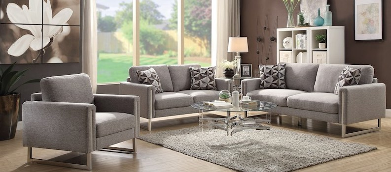 Furniture Stores   Miami Furniture   Save Time   Money  Shop Online Today   Enjoy it Tonight  Speedy Delivery. Miami Furniture Store   FREE SAME DAY DELIVERY   Furniture Stores